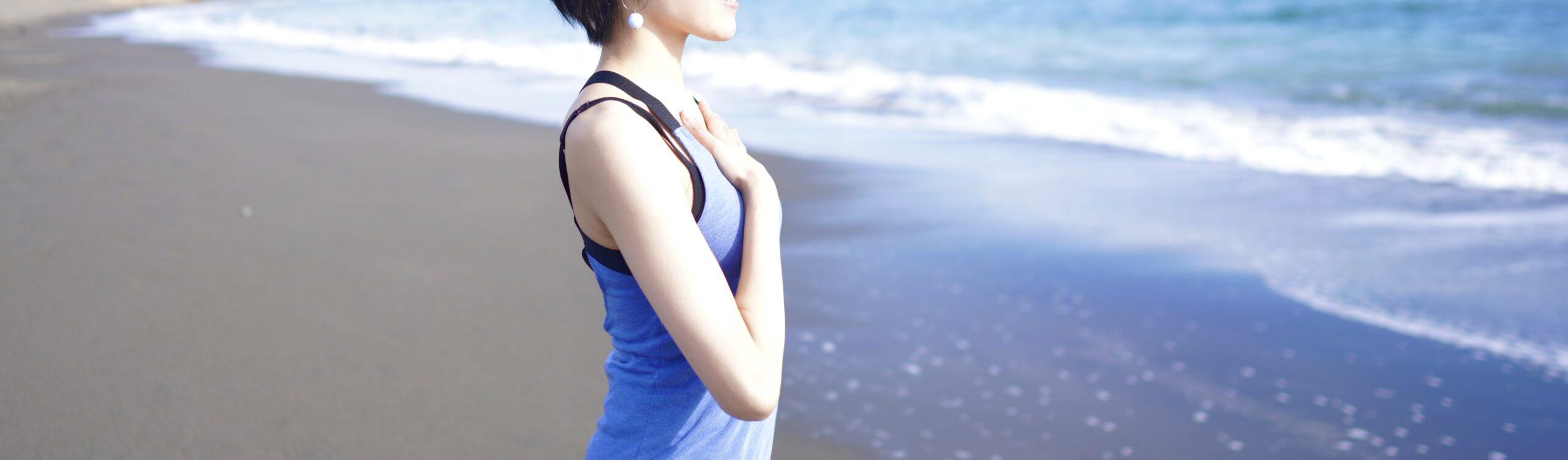 日本声ヨガ協会